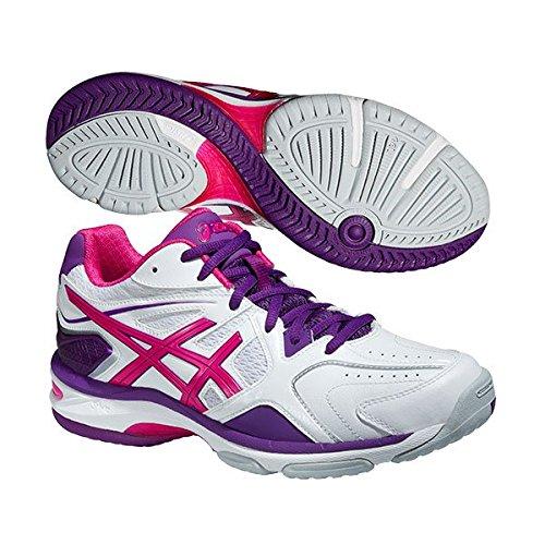 asics-gel-netburner-17-womens-scarpe-da-netball-d-width-435