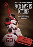 Four Days in October [DVD] [Region 1] [US Import] [NTSC]