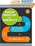 Content Marketing for Nonprofits: A C...