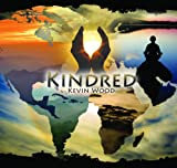 Songtexte von Kevin Wood - Kindred
