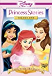 Disney Princess Stories Volume One: A...