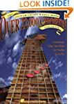 The Guitar Chord Wheel Book: Over 22,...