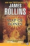 Map of Bones LP: A Sigma Force Novel