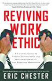 img - for Reviving Work Ethic book / textbook / text book