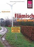 Flämisch Wort für Wort. Kauderwelsch.