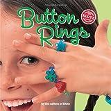 Button Rings (Klutz), Klutz