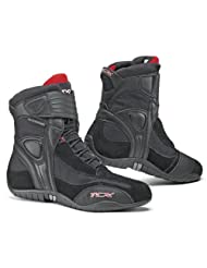 TCX X-CUBE ALL-PURPOSE MOTORCYCLE BOOT