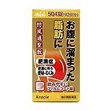 【第2類医薬品】WIN漢方防風通聖散料エキスFC錠 PB 504錠