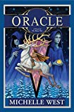 Oracle by Michelle West fantasy book reviews