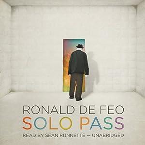 Solo Pass | [Ronald De Feo]