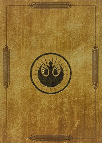 Star-Wars-The-Jedi-Path-and-Book-of-Sith-Deluxe-Box-Set