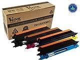 4 Pack V4INK ® New Compatible