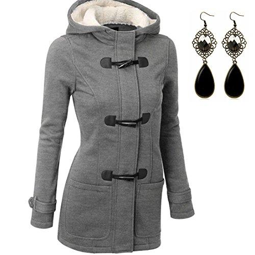 m-queen-femme-manteaux-a-capuche-gilet-bouton-epais-blouson-hiver-hoodie-veste-jacket-casual-outwear