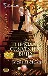The King's Convenient Bride (Silhouet...
