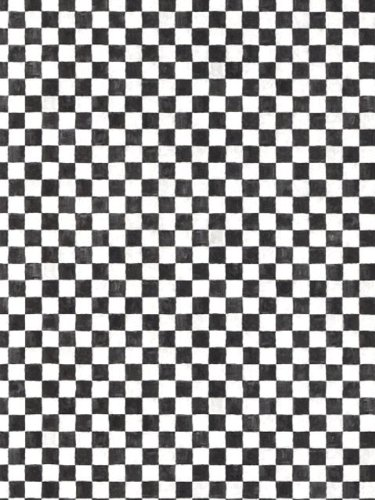 Checkers Wallpaper Pattern #9X5Cgrg8W