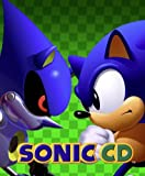 Sonic CD [Download]