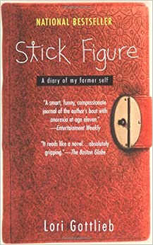 stick figure a diary of my former self free pdf