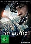 San Andreas (Steelbook) (exklusiv bei...