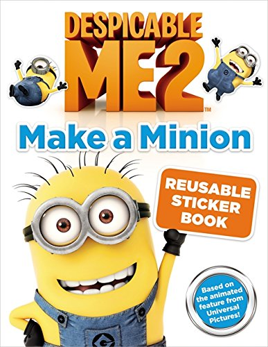 Despicable-Me-2-Make-a-Minion-Reusable-Sticker-Book