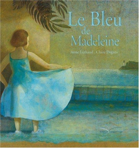 Pr nom madeleine les livres dont le h ros porte le pr nom madeleine - Madeline prenom ...