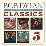 Original Album Classics- The 80's