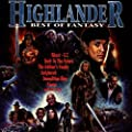 Highlander - Best Of Fantasy