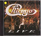Chicago - 25 or 6 to 4 - Live By Chicago (0001-01-01)