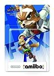 Nintendo amiibo Super Smash Bros. - F...