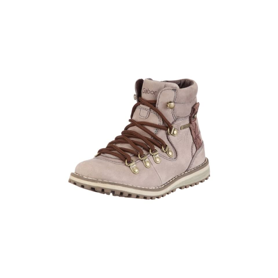 cheap price autumn shoes best loved Gabor kids Niels 37 270 73, Unisex Kinder Stiefel Schuhe on ...