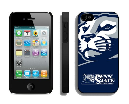 Review:  Hot Sell Iphone 4/4s Blue Case Mate Unique Cellphone Covers Ncaa Designer Accessories