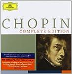 Chopin : Complete Edition (Coffret 17...