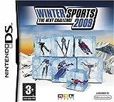 echange, troc Winter sports 2009