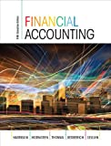 Financial Accounting, Fifth Canadian Edition Plus MyAccountingLab with Pearson eText -- Access Card Package (5th Edition)