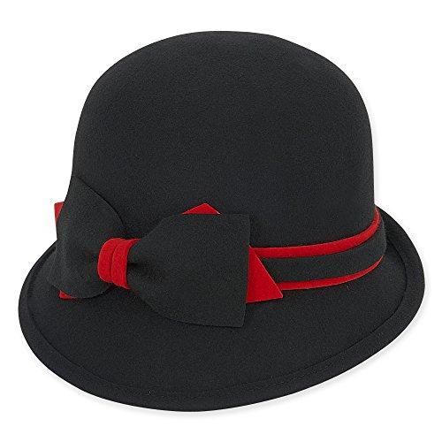 adora-hats-wool-felt-cloche-black