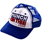 Crunch Bar Hat