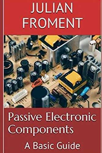 Passive Electronic Components: A Basic Guide