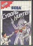 echange, troc Cyborg Hunter