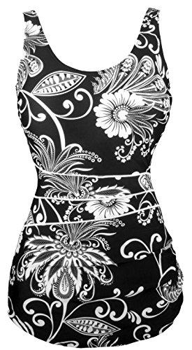 angerella-traje-de-bano-vintage-retro-una-piezasst031-b1-xl