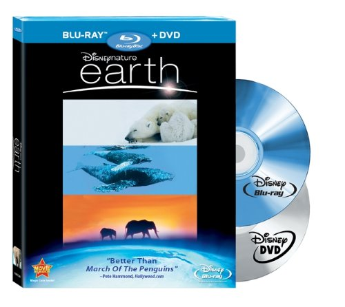 Disneynature-Earth-Blu-ray-DVD-Combo