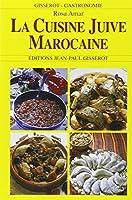 Cuisine juive marocaine : La cuisine de Rosa
