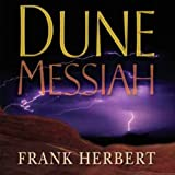Dune Messiah (Unabridged)