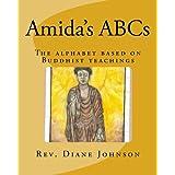 Amida's ABCs