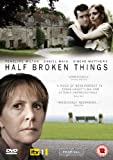 Half Broken Things [DVD]