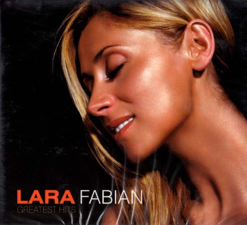 Lara Fabian - Greatest Hits (Disc One) - Zortam Music