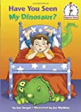 Have-You-Seen-My-Dinosaur-Beginner-BooksR