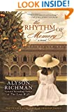The Rhythm of Memory