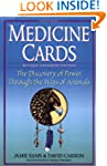 Medicine Cards: The Discovery of Powe...