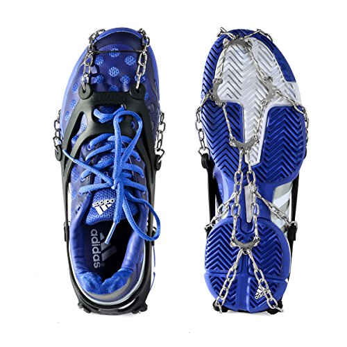 Best Brand Shoes For Walking In Mud