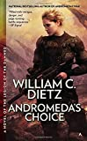Andromeda's Choice (Legion of the Damned)