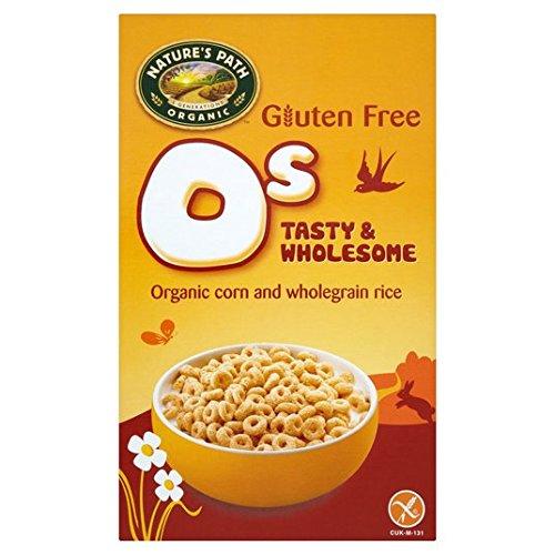 naturalezas-325g-camino-sin-gluten-organico-total-de-o